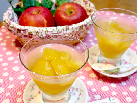 apple-compote_jelly (10).JPG