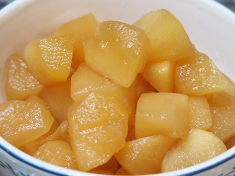 apple-compote_jelly (5).JPG