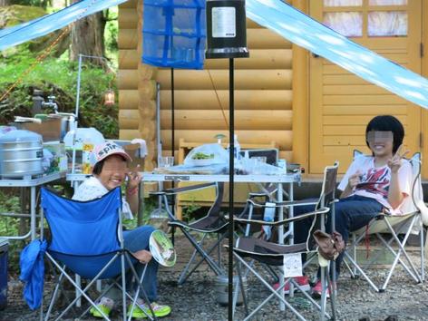 camp_santo_a (30).jpg