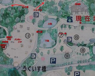 ita_ban-map.jpg