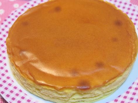 kuromame_cheese-cake_04.JPG
