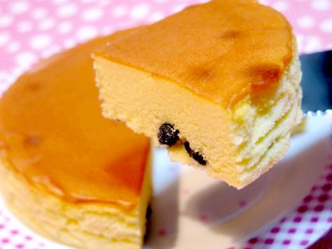 kuromame_cheese-cake_05.JPG