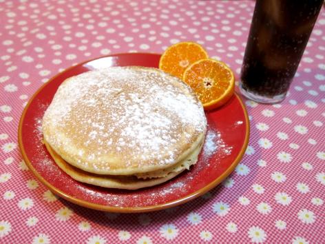 pancake_yuzu_08.JPG