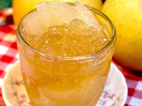 pear compote jelly (11).JPG