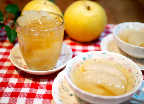 pear compote jelly (12).JPG