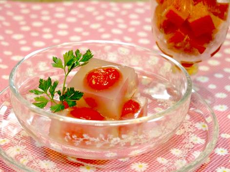 tomato_kanten (11).JPG