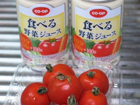tomato_kanten (1).JPG