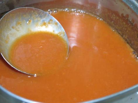 tomato_kanten (2).JPG