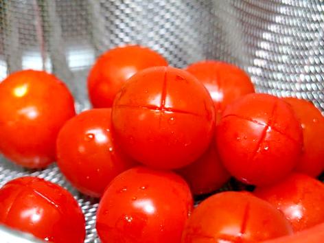 tomato_kanten (3).JPG