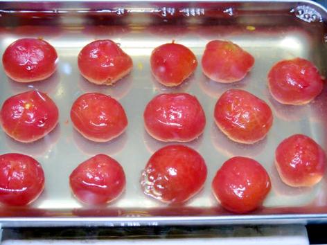 tomato_kanten (4).JPG