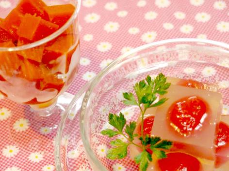 tomato_kanten (6).JPG